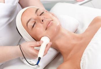 Ultrasound en microdermabrasie bij Schoonheidssalon Adiva Skincare in Breukelen