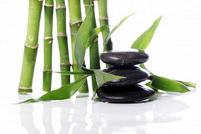 Massage Breukelen Adiva Skincare