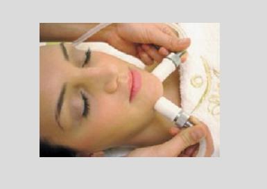 microneedling Breukelen schoonheidssalon Adiva Skincare