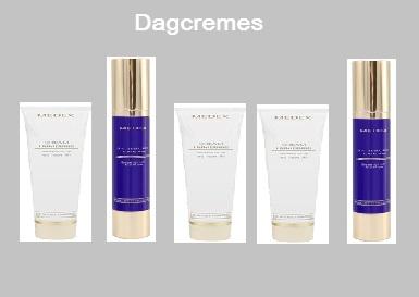 produkten huidverzorging